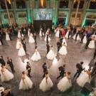 Gran Ballo Viennese di Roma, il 15 ottobre