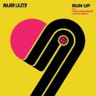 Major Lazer Premieres 'Run Up' Video Featuring PARTYNEXTDOOR and Nicki Minaj