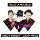 Chino & Nacho Premiere New Music Video 'Andas En Mi Cabeza' on Telemundo