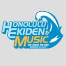 Japanese Icon Hiromi Go Joins 4th Annual Honolulu Ekiden & Music Festival