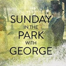 Review Roundup: SUNDAY IN THE PARK WITH GEORGE, Starring Jake Gyllenhaal