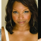 Sideshow Theatre Company Announces  2016/17 The Freshness Initiative Playwrights & New Company Members