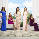VIDEO: First Look - New Season of REAL HOUSEWIVES OF NEW JERSEY; New Cast Revealed!