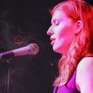 Sarah Murdoch to Bring Ghost Stories & Murder Ballads to Leftfield
