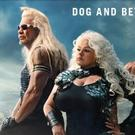 DOG AND BETH: ON THE HUNT Returns to CMT 7/18