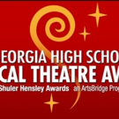 High School Productions of THE ROBBER BRIDEGROOM, LES MISERABLES, BIG FISH Among Nominees for 2017 Shuler Hensley Awards; Full List!
