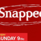 Oxygen Launches 20th Killer Season of SNAPPED with Two-Part Special 5/7