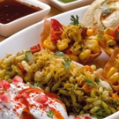 BWW Preview: Indian Vegetarian Restaurant KAILASH PARBAT Announces Kosher Status and Full Liquor License