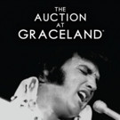 Sixth AUCTION AT GRACELAND Brings in Just Under $1,000,000