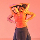 BWW Review: JACQUES' ART NEST at National Dance Institute