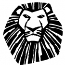 Cast Announced for Disney's THE LION KING, Coming to Schuster Center This Summer
