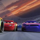 VIDEO: Check Out Brand New Extended Look at Disney/Pixar's CARS 3