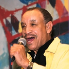 'Aquarius' Singer of The 5th Dimension Releases New Song: 'Cease Fire'
