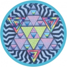 The Martinez Brothers and Ian Pooley Remixes Out on Hot Creations 5/26