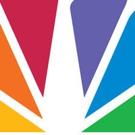 NBC Sports Group is Now Exclusive Long-Term Home of Both the Tour de France & Vuelta a España