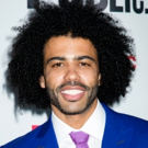 HAMILTON Star Daveed Diggs to Lead TNT's SNOWPIERCER Remake