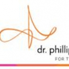 Dr. Phillips Center Jazz Orchestra Announces Full Musician Roster