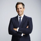 Check Out Monologue Highlights from LATE NIGHT WITH SETH MEYERS, 11/3