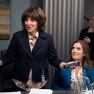 GREAT NEWS! NBC Orders Second Season of Andrea Martin-Led Comedy
