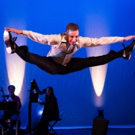 Chicago Tap Theatre to Present TIDINGS OF TAP! for the Holidays
