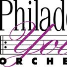 Philadelphia Youth Orchestra Announces 2016-2017 Season Performances