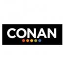 TBS Closes Extensive Four-Year Deal with Conan O'Brien's Team Coco