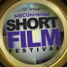 10th Annual NBCUniversal Short Film Festival Reveals Winners