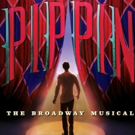BWW Interview: Savannah Sprinkle of PIPPIN at The Playhouse