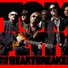 Tom Petty and The Heartbreakers to Release Two Companion Vinyl Box Sets Featuring Entire Studio Album Repertoire