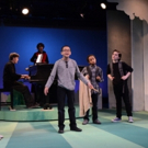 BWW TV: The Comical Kids of YOU'RE A GOOD MAN, CHARLIE BROWN Give a Sneak Peek!