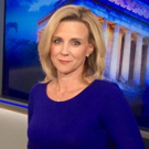 Veteran News Anchor Lauren Ashburn Joins EWTN NEWS NIGHTLY