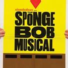 World Premiere of THE SPONGEBOB MUSICAL Extends Chicago Run