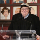 TNT Greenlights New Docu-Series MICHAEL MOORE LIVE FROM THE APOCALYPSE