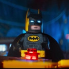 VIDEO: Watch the All-New Trailer for THE LEGO BATMAN MOVIE