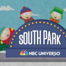 SOUTH PARK Comes to NBCUniverso Next Week