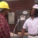 Kenan and Kel Reunion Special In the Works?