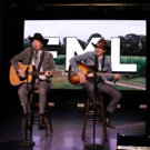 VIDEO: Jimmy & Ethan Hawke Sing FMyLife Entries as Country Songs on TONIGHT