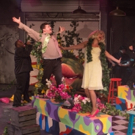 LITTLE SHOP OF HORRORS Adds Matinee at Playhouse on Park