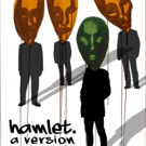 Russian Crime Novelist and Political Dissident Boris Akunin to Take on HAMLET Off-Broadway