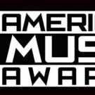Gigi Hadid & Jay Pharoah to Host 2016 AMERICAN MUSIC AWARDS