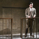 BWW Review: A SUBJECT OF SCANDAL AND CONCERN, Finborough Theatre, May 23 2016