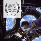 Heartland Film Honors 'A Beautiful Planet' with Truly Moving Picture Award