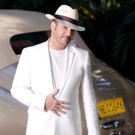 bergenPAC to Welcome Willy Chirino This Spring