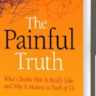 THE PAINFUL TRUTH Named Foreword Reviews' 2015 INDIEFAB Book of the Year Finalist
