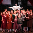 BWW Review: A WONDERFUL LIFE at Goodspeed Opera House
