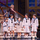 BWW Review: THE SOUND OF MUSIC National Tour at Durham Performing Arts Center