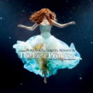 Tori Amos' THE LIGHT PRINCESS Debuts at #2 on Billboard Broadway Chart