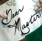 Aurora Theatre Opens 25th Season with DEAR MASTER