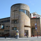 National Museum of Scotland Releases Schedule for Summer 2016