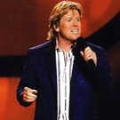 HERMAN'S HERMITS with Peter Noone Set for Fox Cities P.A.C.